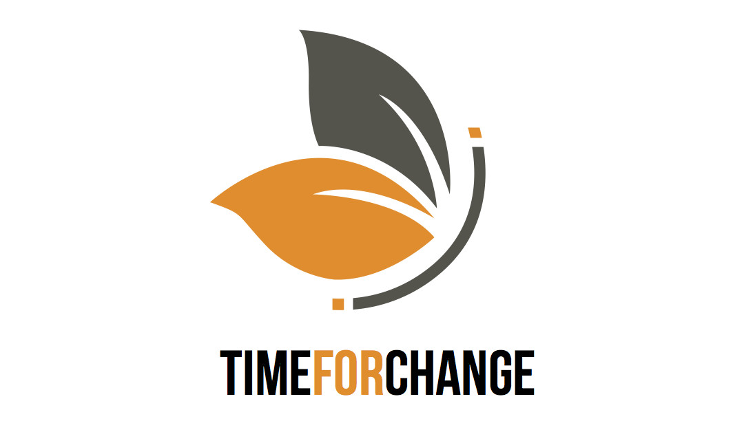 high time for a change body The experience of getting high  helping them shake off depression and live out their remaining time with dignity and relatively good cheer  other people find .